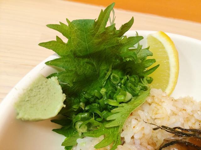 マルタケステーキ丼