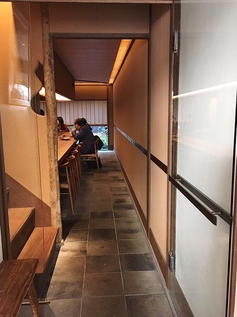 ASSEMBLAGES KAKIMOTO(アサンブラージュ カキモト)店内