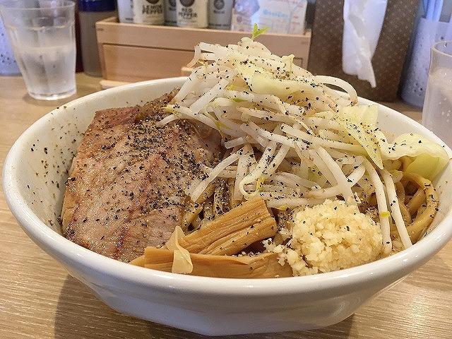 「コムギノキラメキ」小麦のチカラ