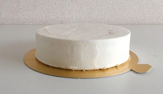 SALAO(サラオ)|土台だけのクリスマスケーキ!?子供と一緒に好きなものを乗せてデコレーション!【京都市役所前】